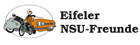 Eifeler NSU-Freunde